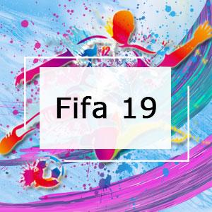 Fifa 19 Münzen Kaufen Fifa 19 Konten Kaufen Fifa 19 Spieler Kaufen